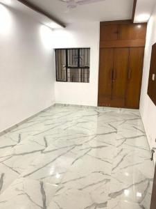 Gallery Cover Image of 2000 Sq.ft 4 BHK Apartment for buy in DDA D3 and D4 Vasant Kunj, Vasant Kunj for 28500000