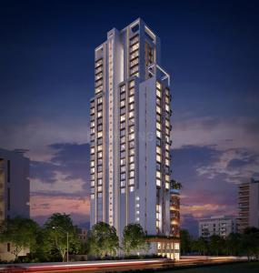 Gallery Cover Image of 710 Sq.ft 2 BHK Apartment for buy in Matunga West for 31500000