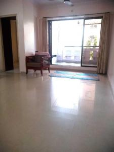 Gallery Cover Image of 1100 Sq.ft 2 BHK Apartment for rent in Kopar Khairane for 32000