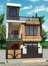 Gallery Cover Image of 1200 Sq.ft 3 BHK Independent House for buy in Tambaram for 5200000