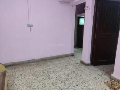 Gallery Cover Image of 1100 Sq.ft 2 BHK Independent Floor for rent in Andheri East for 40000