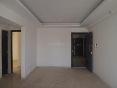 Gallery Cover Image of 900 Sq.ft 2 BHK Apartment for buy in Jogeshwari East for 22500000