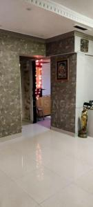 Gallery Cover Image of 1963 Sq.ft 3 BHK Apartment for buy in Sanpada for 27500000