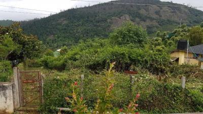 6540 Sq.ft Residential Plot for Sale in Nondimedu, Nilgiris