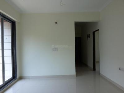 Gallery Cover Image of 1100 Sq.ft 2 BHK Apartment for rent in Ghatkopar East for 52000
