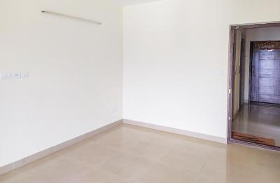 Gallery Cover Image of 1350 Sq.ft 3 BHK Apartment for rent in Yelahanka for 21000
