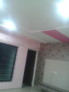 Gallery Cover Image of 1450 Sq.ft 3 BHK Apartment for buy in KT Nagar for 9350000