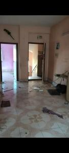 Gallery Cover Image of 1020 Sq.ft 2 BHK Apartment for rent in Sodepur for 10000
