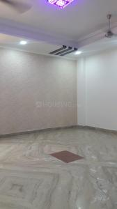 Gallery Cover Image of 1400 Sq.ft 3 BHK Apartment for buy in Niti Khand for 6000997
