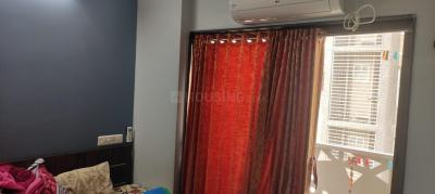 Gallery Cover Image of 1179 Sq.ft 2 BHK Apartment for buy in Seventh Avenue, Gota for 5500000