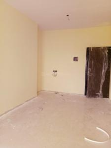 Gallery Cover Image of 325 Sq.ft 1 RK Apartment for buy in Kalyan East for 1050000