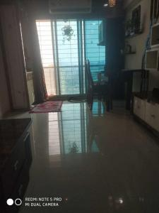 Gallery Cover Image of 990 Sq.ft 2 BHK Apartment for rent in Mira Road East for 24000