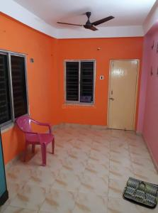 Gallery Cover Image of 850 Sq.ft 2 BHK Apartment for rent in Barasat for 6500
