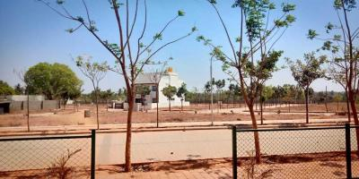 Gallery Cover Image of  Sq.ft Residential Plot for buy in Doddajala for 3150000