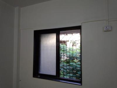 Gallery Cover Image of 300 Sq.ft 1 RK Apartment for rent in Vile Parle East for 16000