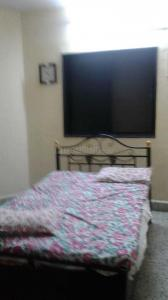 Gallery Cover Image of 600 Sq.ft 1 BHK Apartment for buy in Gunjan for 2700000