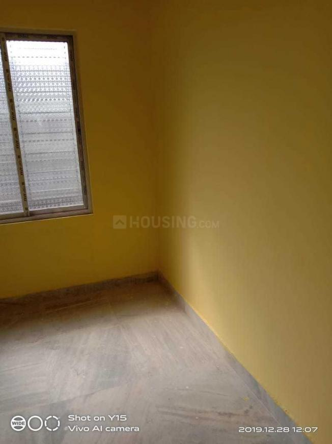 Bedroom Image of 890 Sq.ft 2 BHK Apartment for rent in Rajarhat for 10000