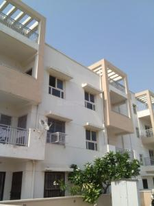 Gallery Cover Image of 1045 Sq.ft 3 BHK Independent Floor for buy in Sector 84 for 4200000