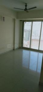 Gallery Cover Image of 1000 Sq.ft 2 BHK Apartment for rent in Ghansoli for 18000