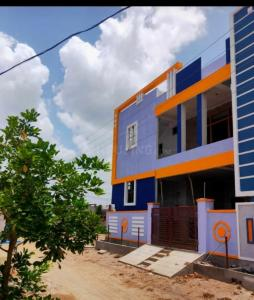 Gallery Cover Image of 2200 Sq.ft 3 BHK Independent House for buy in Chengicherla for 7000000