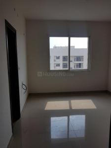 Gallery Cover Image of 2476 Sq.ft 3 BHK Apartment for rent in Porur for 35000