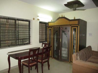Gallery Cover Image of 1366 Sq.ft 2 BHK Apartment for buy in Tirumala Elite, Bilekahalli for 5700000