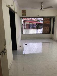Gallery Cover Image of 1300 Sq.ft 2 BHK Apartment for rent in Panvel for 20000
