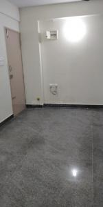 Gallery Cover Image of 1200 Sq.ft 1 BHK Apartment for rent in Pavitra Residency, BTM Layout for 14000