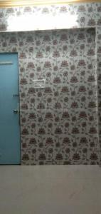 Gallery Cover Image of 650 Sq.ft 1 BHK Apartment for buy in Kalyan East for 4000000