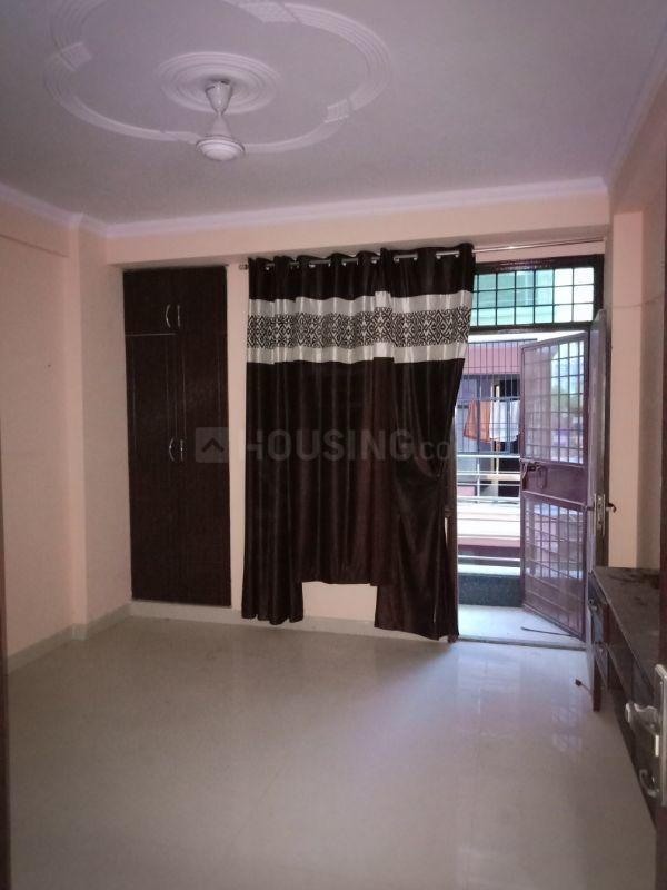 Living Room Image of 1600 Sq.ft 3 BHK Apartment for buy in Mandi for 4900000