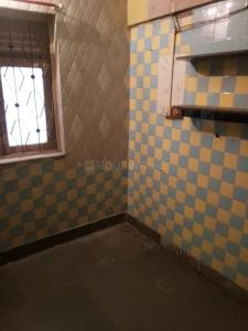 Gallery Cover Image of 400 Sq.ft 1 RK Apartment for buy in Bandra West for 15000000