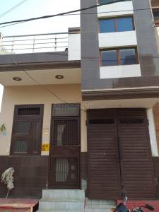 Gallery Cover Image of 550 Sq.ft 2 BHK Independent House for buy in Sanjay Nagar for 2625000