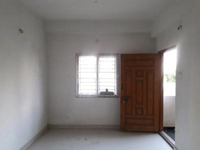 Gallery Cover Image of 2000 Sq.ft 3 BHK Apartment for buy in Habsiguda for 10100000