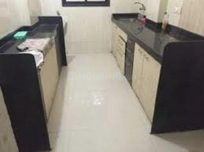 Gallery Cover Image of 1268 Sq.ft 3 BHK Apartment for rent in Govandi for 60000