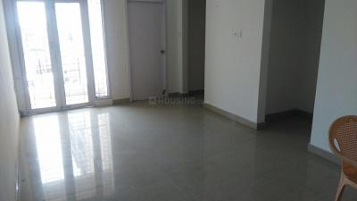 Gallery Cover Image of 1300 Sq.ft 3 BHK Apartment for rent in Vanagaram  for 18000