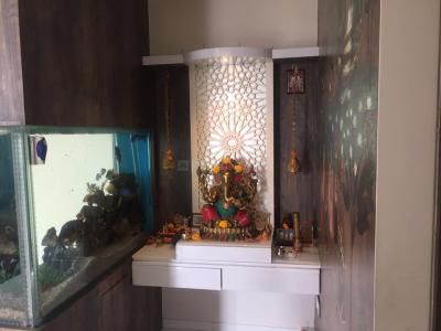 Gallery Cover Image of 3000 Sq.ft 4 BHK Independent House for buy in Sanpada for 42500000