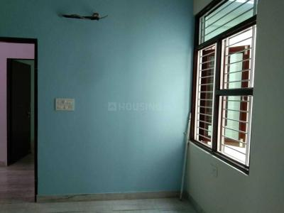 Gallery Cover Image of 1200 Sq.ft 2 BHK Independent House for rent in Vaishali Nagar for 13000