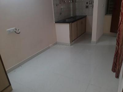 Gallery Cover Image of 450 Sq.ft 1 RK Independent Floor for rent in BTM Layout for 8500