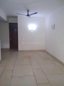 Gallery Cover Image of 1100 Sq.ft 2 BHK Apartment for buy in Kalkaji for 15000000