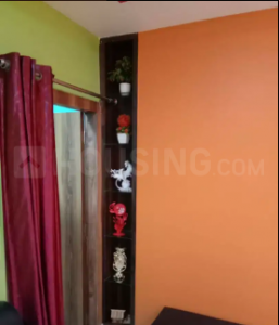 Gallery Cover Image of 900 Sq.ft 2 BHK Apartment for buy in Lal Ganesh for 4400000