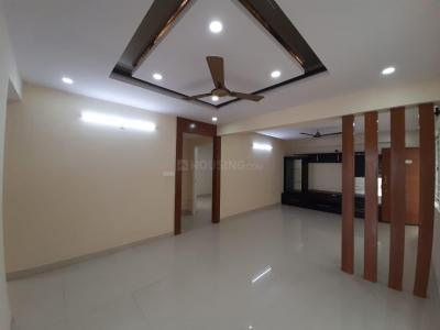 Gallery Cover Image of 1192 Sq.ft 2 BHK Apartment for buy in Pavani Sarovar Phase 2, Whitefield for 6900000