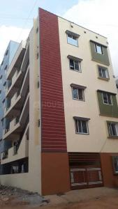 Gallery Cover Image of 6250 Sq.ft 10 BHK Independent House for buy in Marathahalli for 24500000