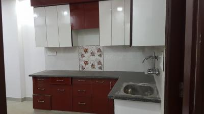 Gallery Cover Image of 500 Sq.ft 2 BHK Independent Floor for rent in Shastri Nagar for 15000