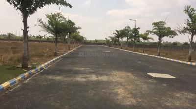 Gallery Cover Image of  Sq.ft Residential Plot for buy in Sriperumbudur for 2200000