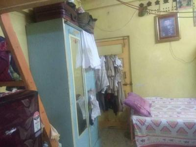 Gallery Cover Image of 234 Sq.ft 1 RK Apartment for buy in Girgaon for 6500000