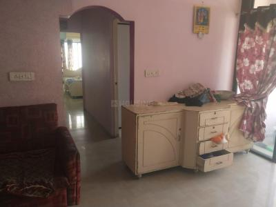 Gallery Cover Image of 3000 Sq.ft 3 BHK Apartment for buy in Shalin Heights 3, Vinzol for 3000000