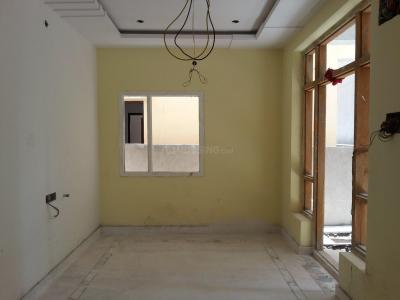 Gallery Cover Image of 1800 Sq.ft 4 BHK Independent House for buy in Nagole for 7000000