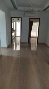 Gallery Cover Image of 1857 Sq.ft 3 BHK Independent Floor for buy in Sector 45 for 22500000