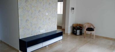 Gallery Cover Image of 1470 Sq.ft 3 BHK Apartment for rent in Pashan for 35000