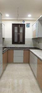 Gallery Cover Image of 1850 Sq.ft 4 BHK Independent Floor for buy in Vasundhara for 9000000